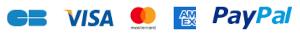 paiement ebook-telechargement