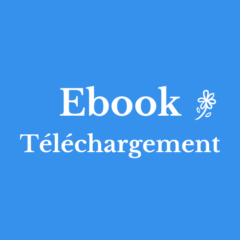 Ebook Telechargement