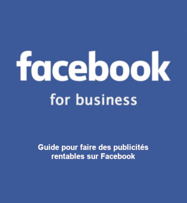 guide facebook for business